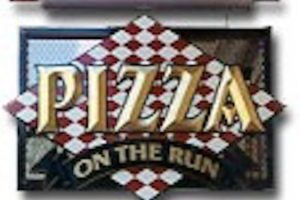 pizzaontherun