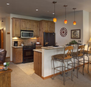 31548095-H1-Villas Kitchen