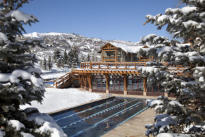35821262-H1-Villas_at_Snowmass_Club_-_Club_lap_pool