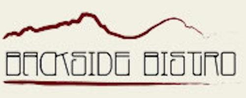 BacksideBistro
