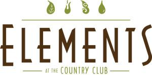 Elements_CC_Logo