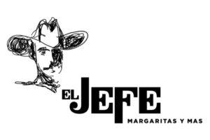 El-Jefe-Menu-Logo-500x500
