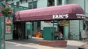 Erics1