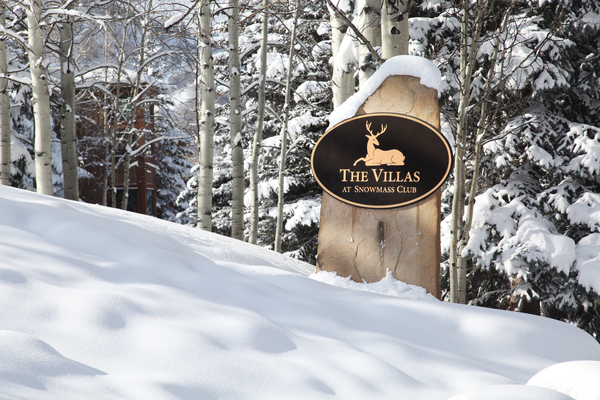 Low_074474_35821602_Villas_at_Snowmass_Club_-_Sign