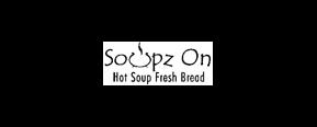 SoupzOn