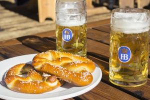 The Bavarian_2