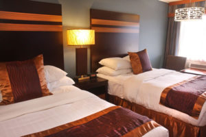 Two-Double-Bed-Rooms-1