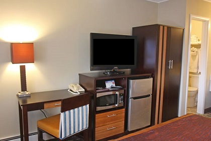 Two-Double-Bed-Rooms-2