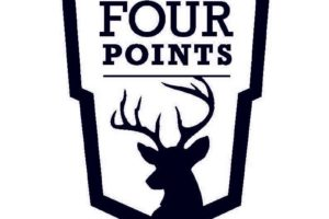 fourpointslogo