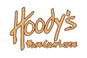 hoodys