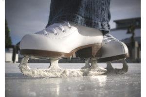 iceskating_420 (1)