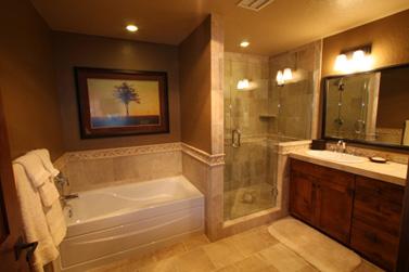 purg bath1