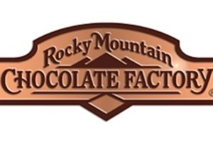 rockymtn_chocolatefactory
