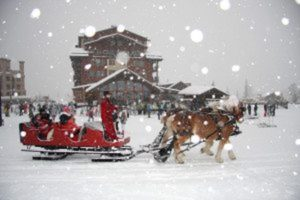 sleigh-ride-base-area-red-300x200