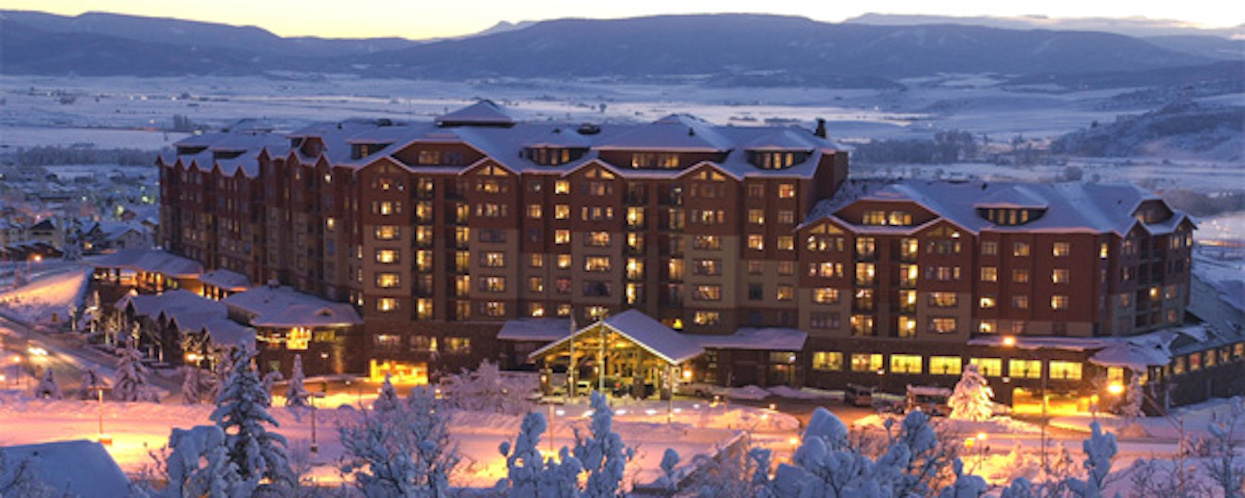 steamboat-springs-sleep-steamboat-grand-resort-night-header
