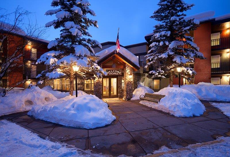 zephyr mountain lodge winter park