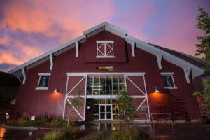 co-barn-facility-1500x1000