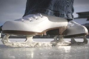 iceskating_420-1