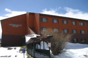 Aspenbrook YMCA Snow Mountain Ranch
