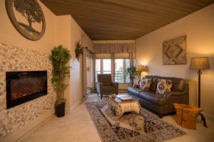 Purgatory Village living room 3