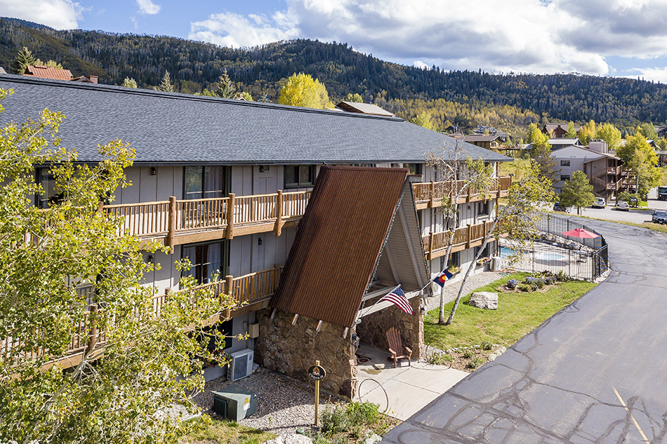 The-Lodge-at-Steamboat-Ext