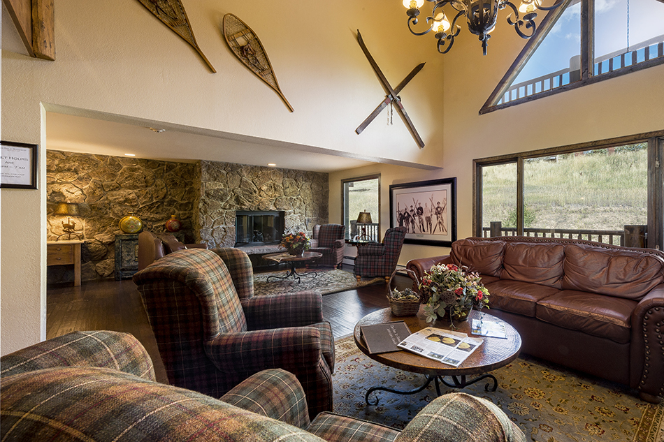The-Lodge-at-Steamboat-Lobby