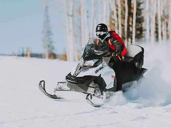 things to do at winter park resort