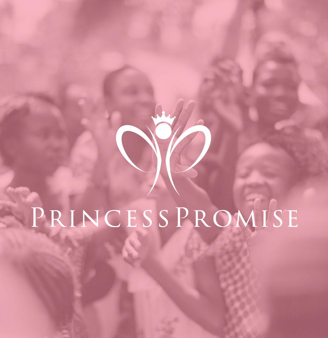 Princess Promise
