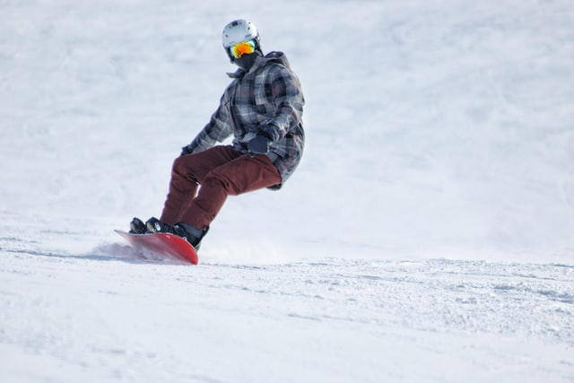 How to Snowboard (Instructional Videos)