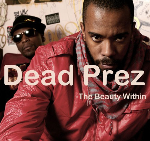 TheBeautyWithin_deadprez