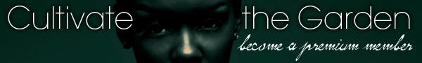 Soundcheck: SA-ROC Live at THE 5 SPOT