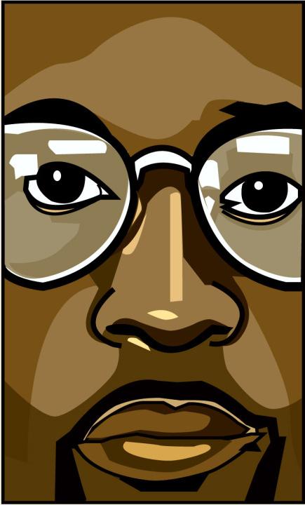 Troy Davis: Justice Denied