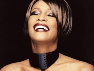 WGO? Whitney Houston dead at 48 years old; cause unknown