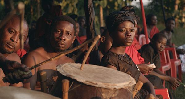 pgp319: Kwaku Ananse