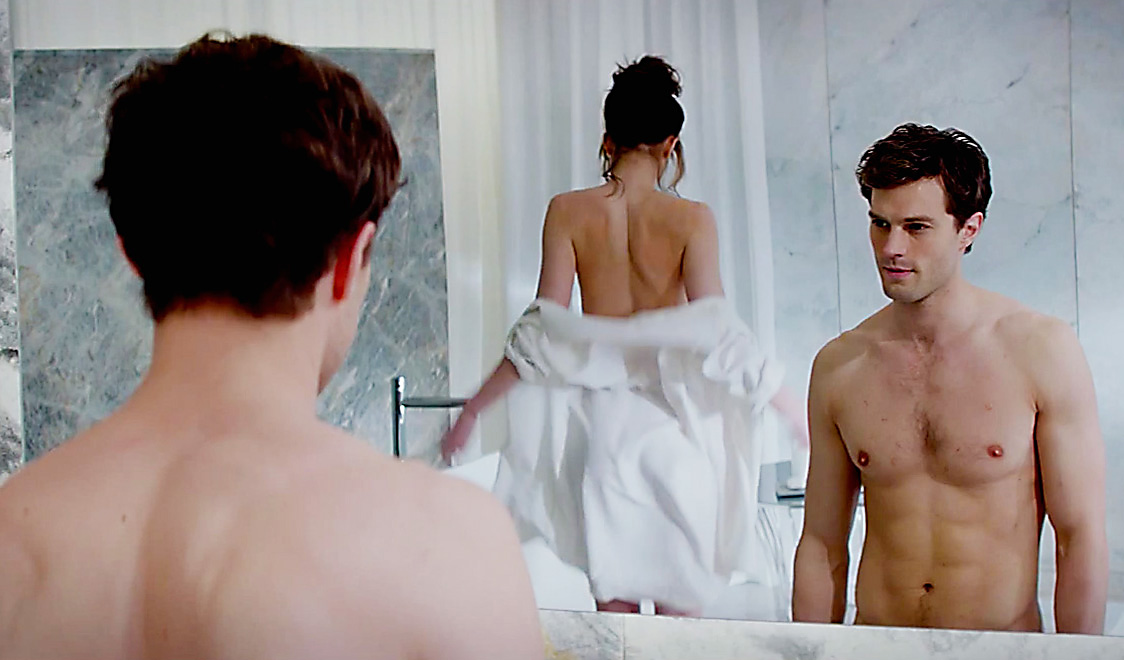 pgp385: WildOrchid on 50 Shades