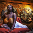 Group logo of TOP SHOT - Captures from the Afrosensual Social
