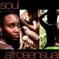 Group logo of Soul Afrosensual