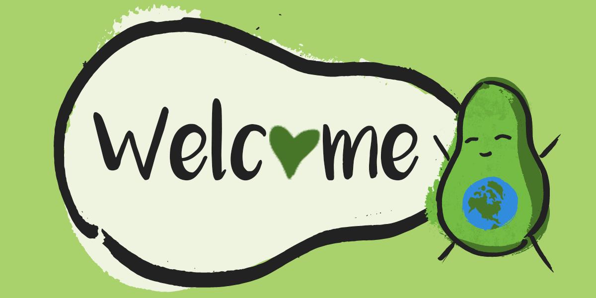 Welcome to Avoca'do Blog