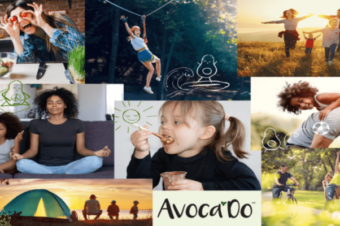 Avoca'Do Stands for Equality