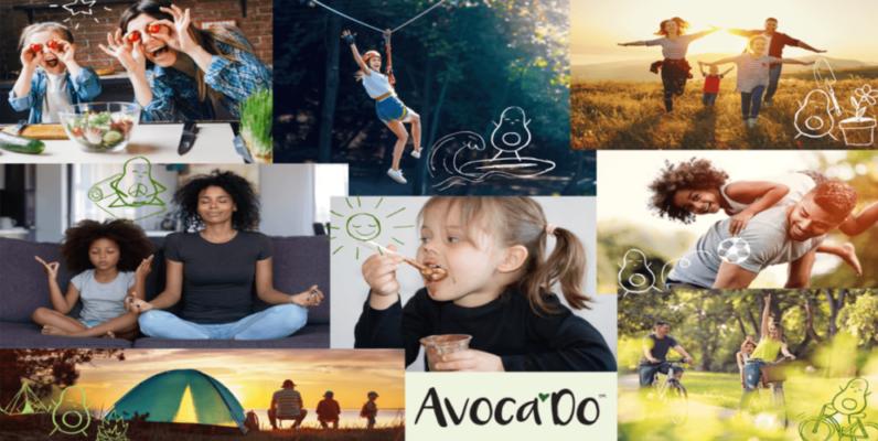 Avoca'Do Stands for Equality