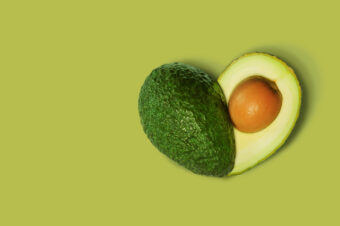 5 Ways to Repurpose Avocado Seeds