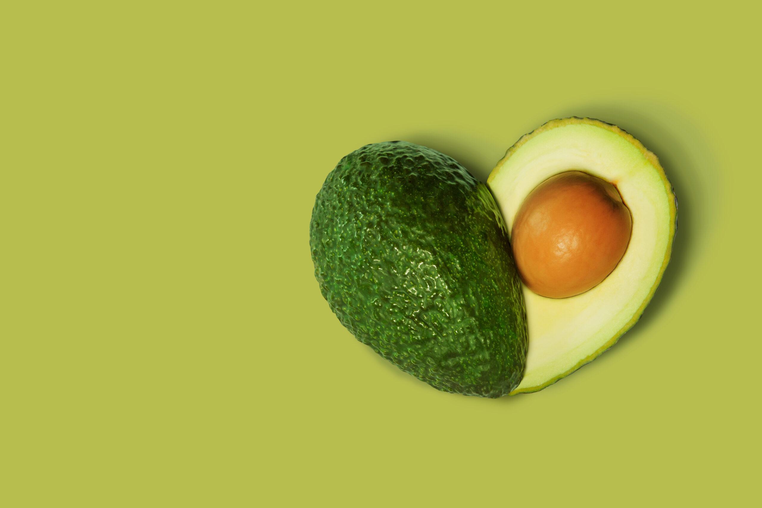 5 Ways to Repurpose Avocado Seeds