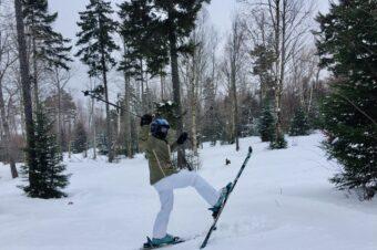 Immune Boosting Winter Activities
