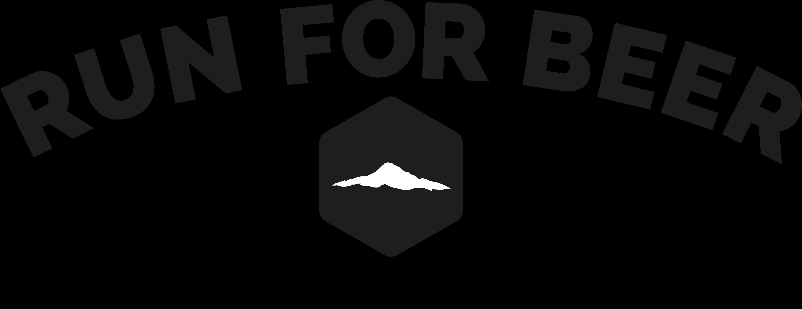 Oregon Brewery Running Series