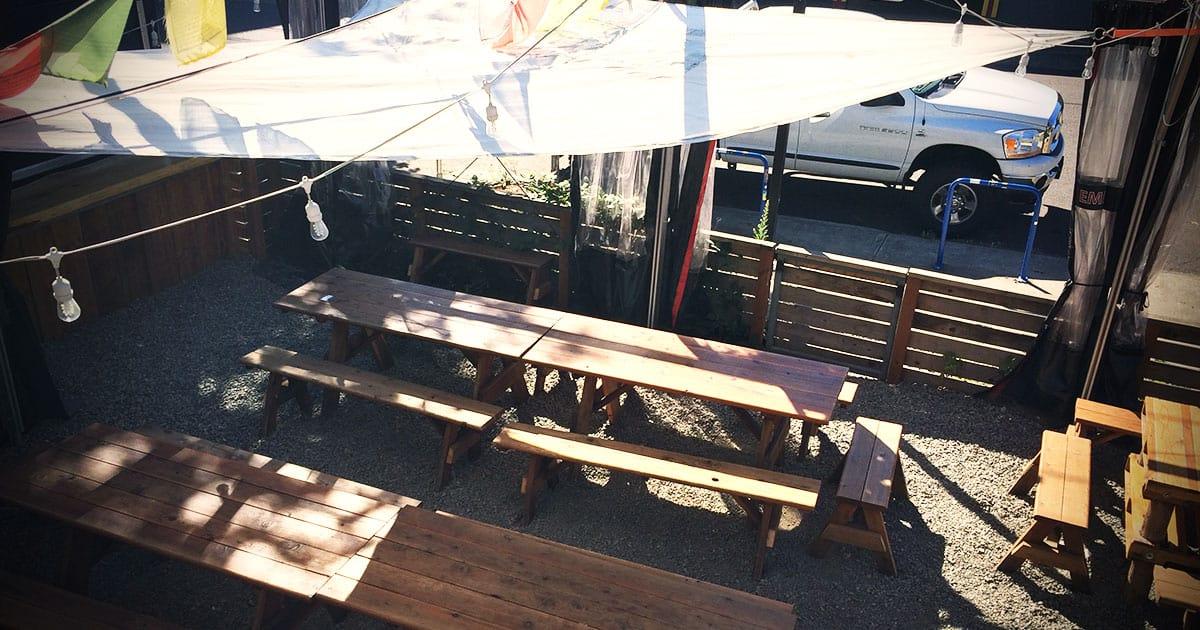 base-camp-brewing-patio