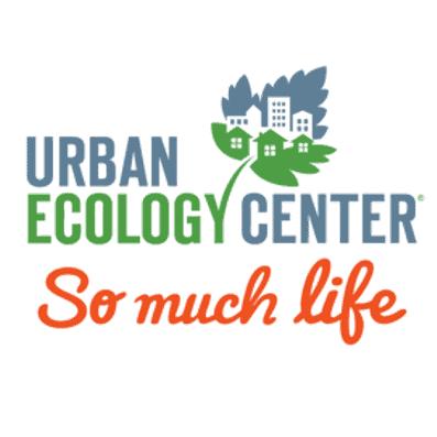 Urban Logo