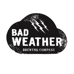 Bad Weather Brewing
