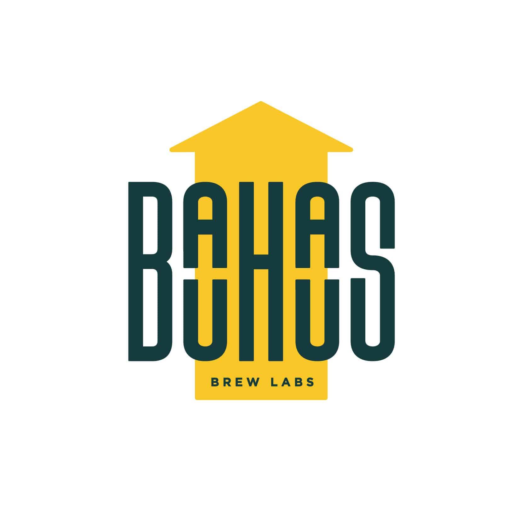 BauHuas Brew