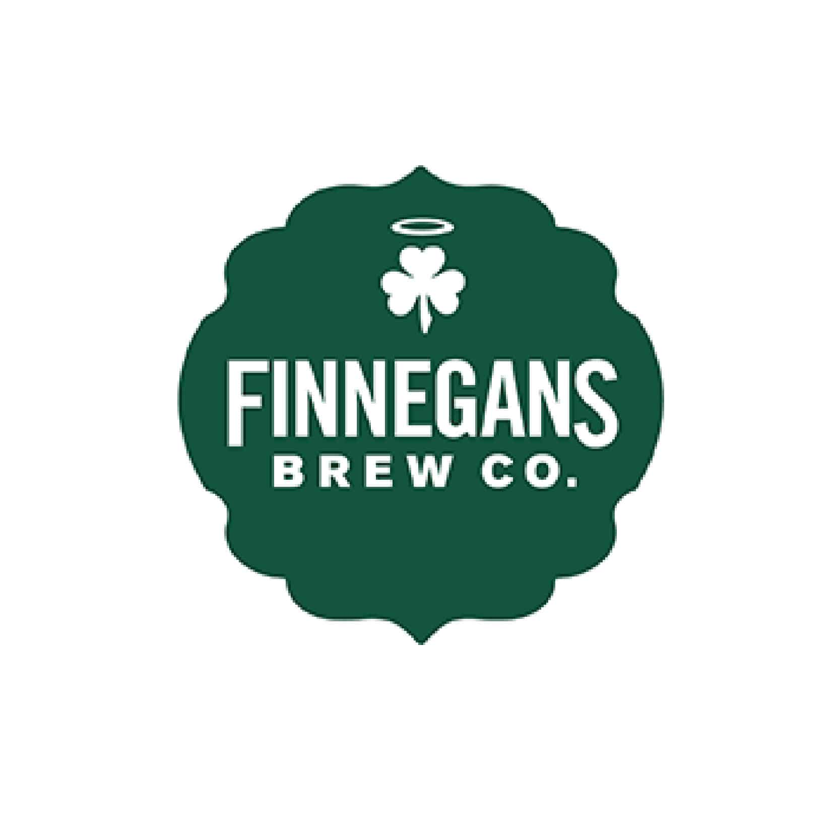 Finnegans Brew Co