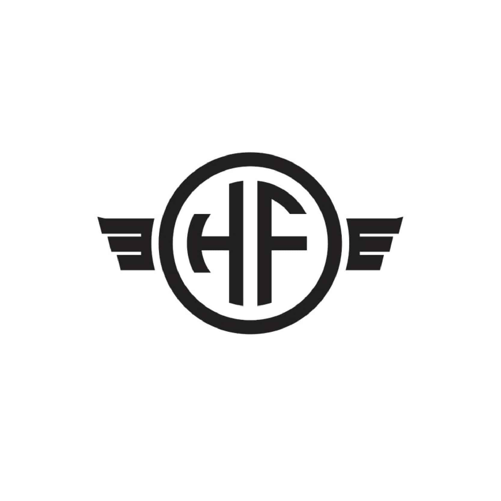 Headflyer Brewing